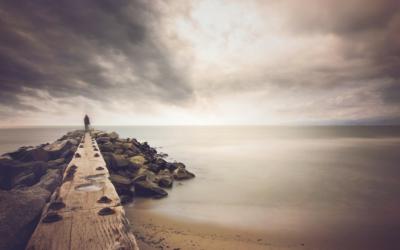 7 Wege um dein Selbstwertgefühl zu stärken